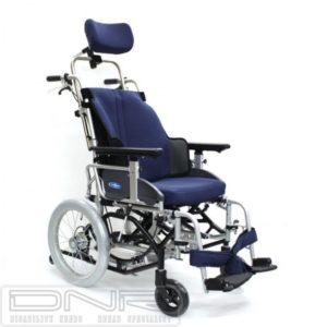 DNR_NAH-F5_1-500x500-1200x1200_1000x