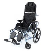 35-4-1060_pushchair_Main_-1200x1200_200x