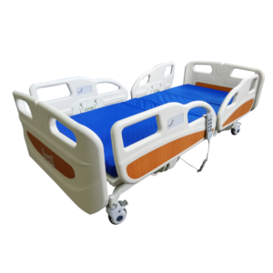 8812_-_3_Functions_Electric_Hospital_Bed_Panel_Side_Frames_full_view_2_1000x