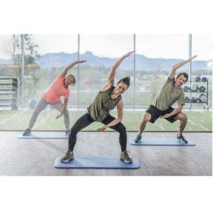 AIREX_Fitness_120_Mat_1000x