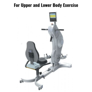 Active_Passive_Digital_Trainer_I-Motion_1000x