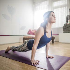 Airex_Yoga_Pilates_190_Mat_2_1000x