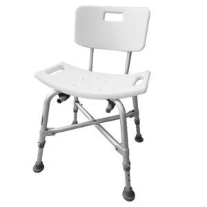 Aluminium_Bath_Bench_with_Back_Support_full_view_1000x