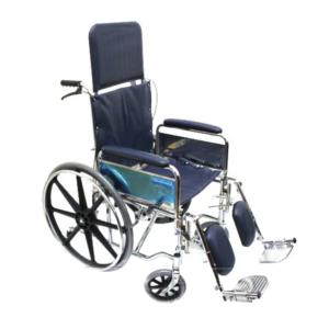 Chrome_Recliner_Wheelchair_1000x