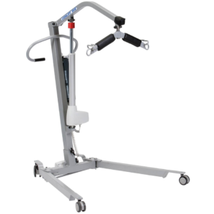 DNR_Wheels_Drive_DevilBiss_Casa_Patient_Hoist_180kg_FULL_1000x