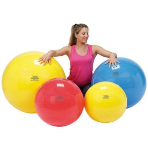 Gymnic_Classic_ball_all_sizes_540x