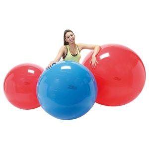 Gymnic_Physio_Ball_all_sizes_resize_1000x