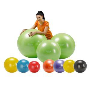 Gymnic_Plus_Ball_1000x