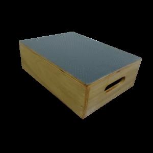 Stepboard_custom-made_2_1000x