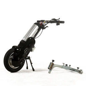 Wisking_Handcycle_Trailer_Q1_P08_1000x